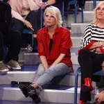 Maria De Filippi_Uomini e DonneJPG