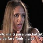 Martina Gianpaolo