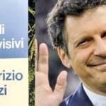 Studi Televisivi Fabrizio Frizzi