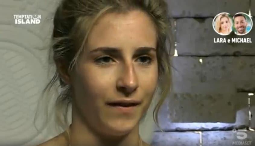 Frasi Pretty Woman Vasca Da Bagno : Temptation island le frasi s cult della seconda puntata