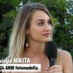 Temptation Island 2018 - Nikita