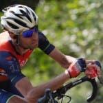 Vincenzo Nibali - Tour de France 2018