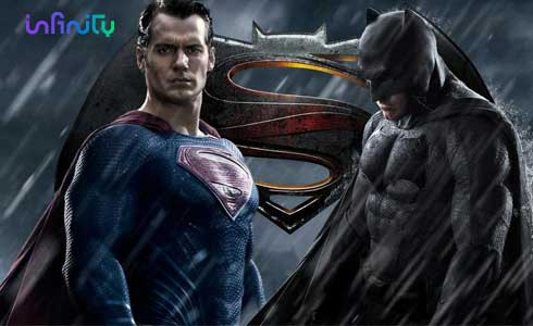 Batman VS Superman: Dawn of Justice, il sogno di molti diven