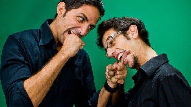 Sicilia Cabaret: Rai2 punta sulla comicità sicula