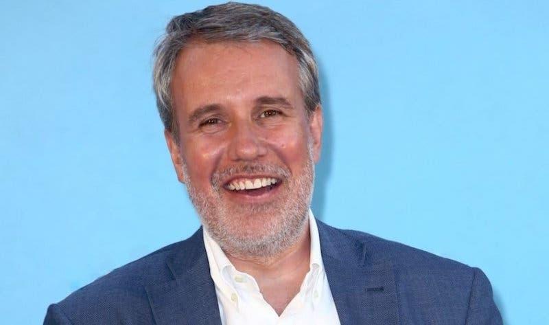 Gerardo Greco