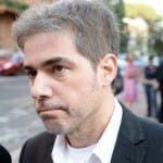 Riccardo Laganà