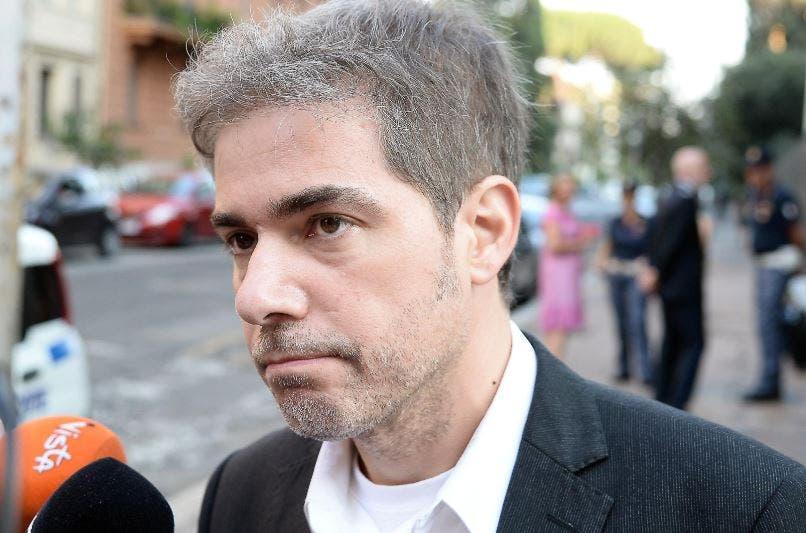 Presidenza Rai    il Cda boccia Riccardo Laganà  La decisione slitta a settembre