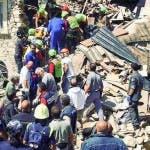 terremoto programmazione rai