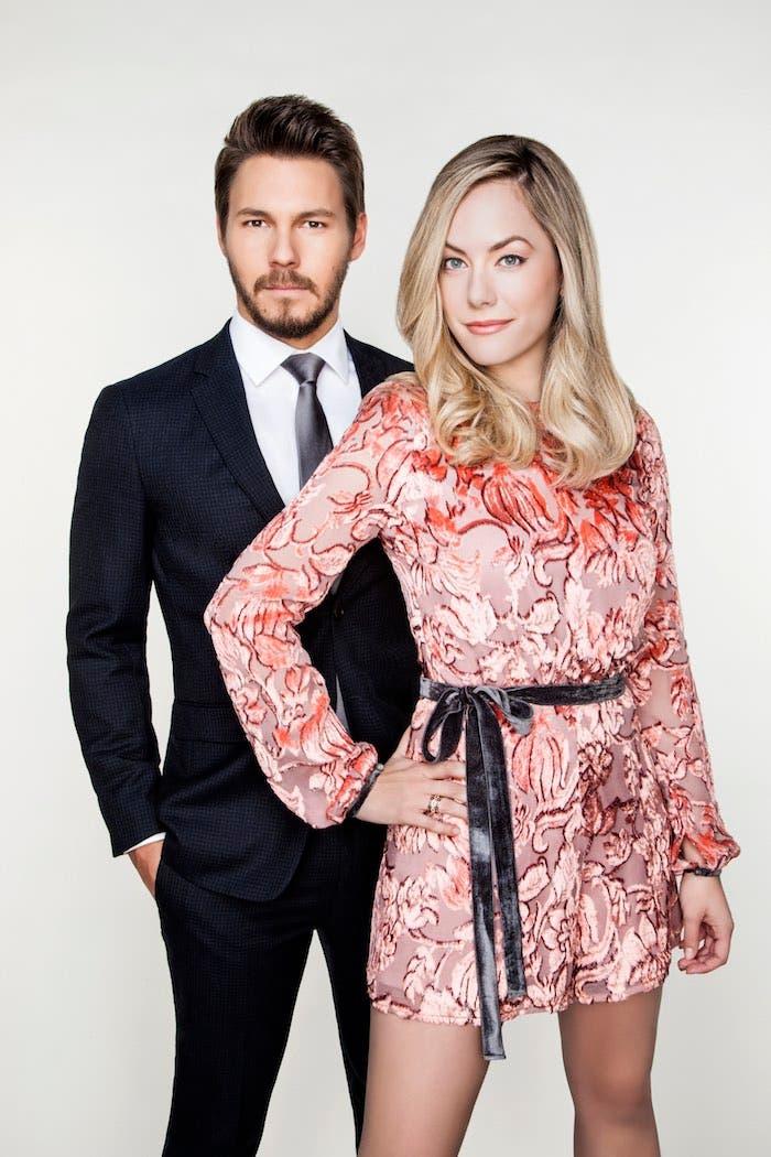 che è Liam Hemsworth dating ora 2014