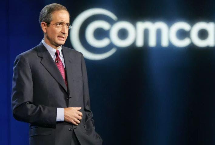 Sky: Comcast vince l'asta per acquisire la pay tv di Murdoch
