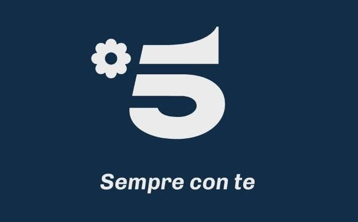 Canale 5 Torna Su Sky A Breve Tutti I Canali Mediaset Sul