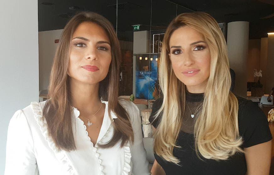 Donne Sposate In Cerca Di Amanti Zona Ovest Top Escort A Bari