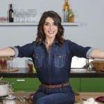 Elisa Isoardi - La Prova del Cuoco