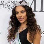 Miss Italia 2018 (2)