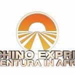 Pechino Express 2018