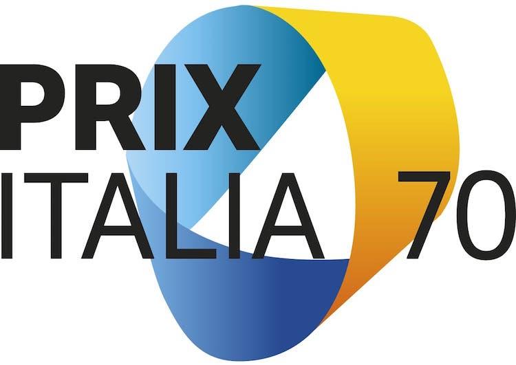 Prix Italia: a Capri va in scena l'edizione numero 70 del Pr