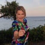 Simona Ventura ascolti 25 settembre 2018 temptation island
