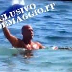 Stefano Bettarini Temptation Island Vip