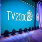 Tv 2000 - 8