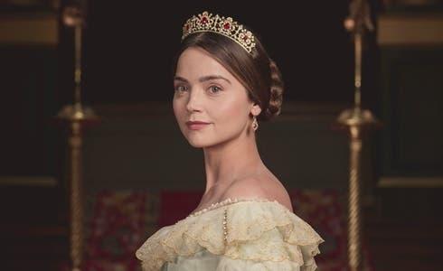 Victoria 2: nonostante il flop della prima stagione, torna s