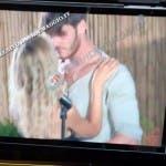 Giordano e Laura - Temptation Island Vip (1)