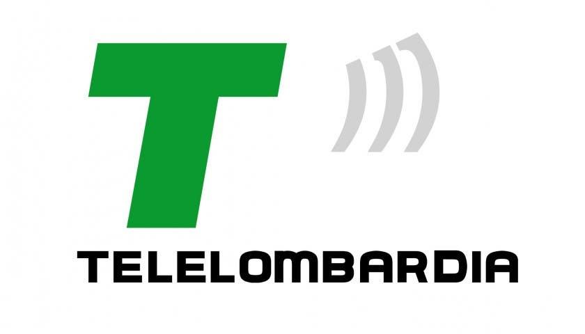 La Regione Lombardia prova a mettere un freno alla crisi delle emittenti locali