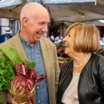Davide Mengacci e Anna Moroni - Ricette all'Italiana