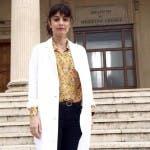 L'Allieva 2 - Alessandra Mastronardi