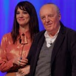 Maurizio Costanzo Show, Asia e Dario Argento