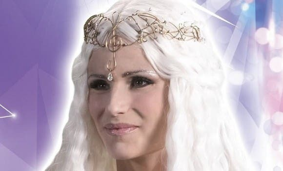 Miracle Tunes - Michelle Hunziker