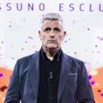 Nemo, Enrico Lucci