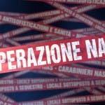 Operazione N.A.S