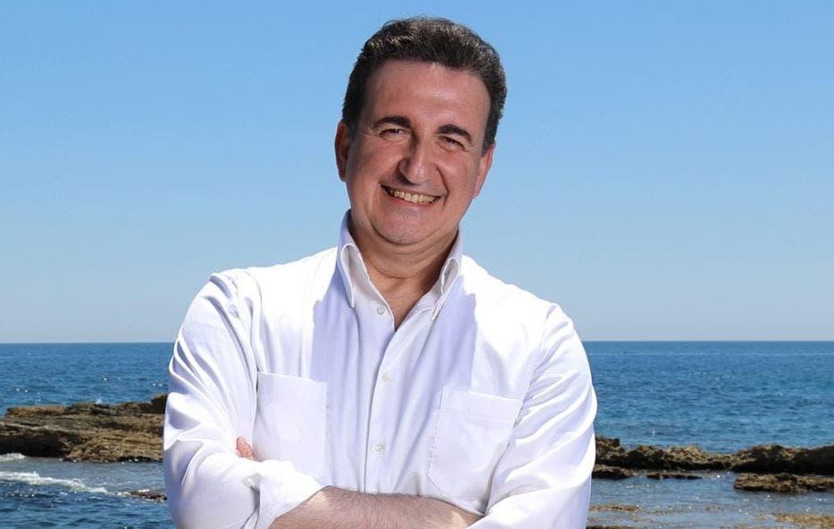 Freedom: il nuovo programma di Roberto Giacobbo rimandato a