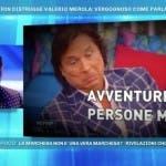 Valerio Merola Domenica Live