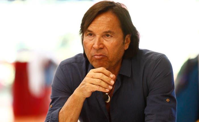 Valerio Merola