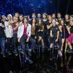 X Factor 2018 - Gruppi