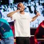 Anastasio - Quarto Live X Factor 2018