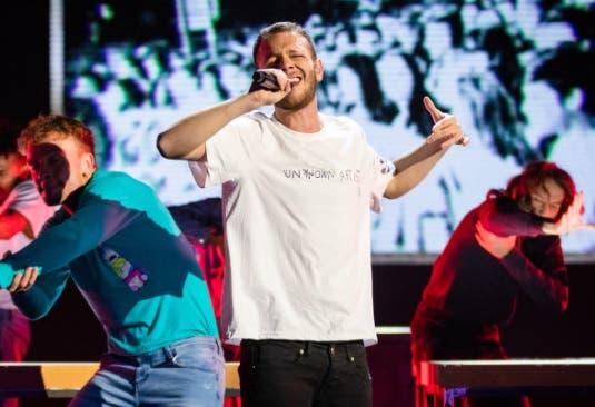 X Factor 2018, quarto live: Anastasio sugli scudi, fuori i S