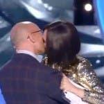 Bacio Signorini-Blasi