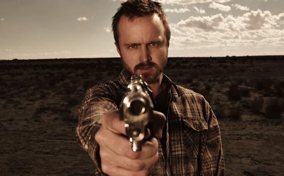 Breaking Bad torna come film  In lavorazione un sequel su Jesse