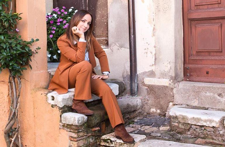 escort roma monteverde gay taranto annunci