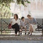 Claudia Gerini, Jasper Cabal e Margherita Buy in Nemiche per la pelle