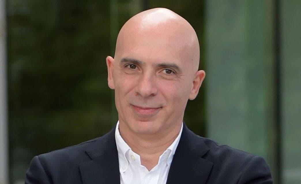 Rai, Fabrizio Salini: «Avremo una struttura per nuovi format