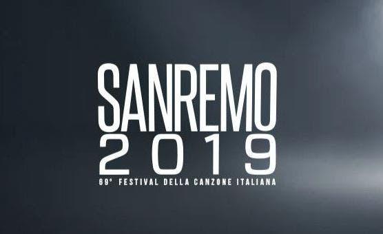 Festival di Sanremo 2019: il regolamento, serata per serata