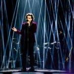Leo Gassman - Sesto Live X Factor 2018