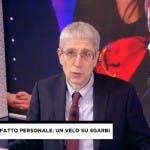 Mario Giordano, Fuori dal Coro