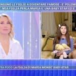 Perla Maria Monse'