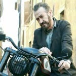 Rocco Schiavone 2 - Marco Giallini