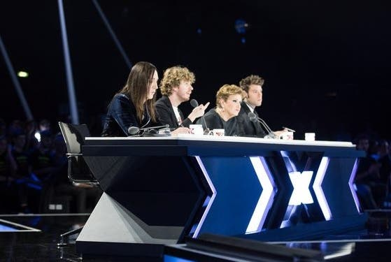 X Factor 2018, quarto live in diretta: Seveso Casino Palace