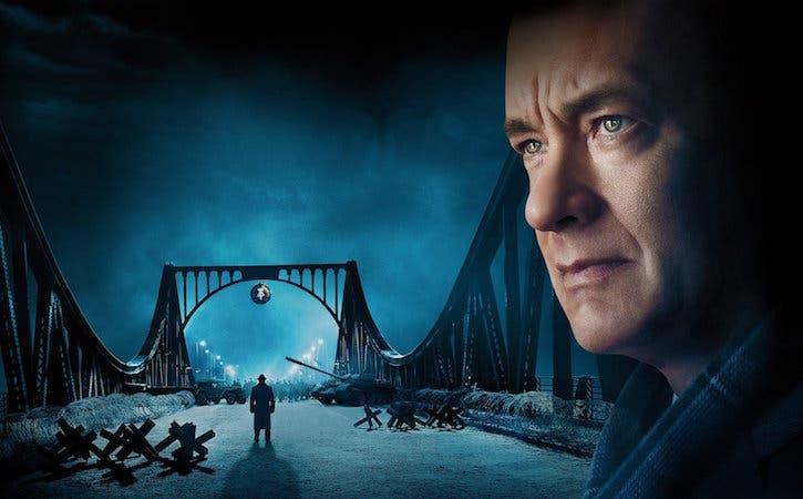 Il Ponte delle Spie